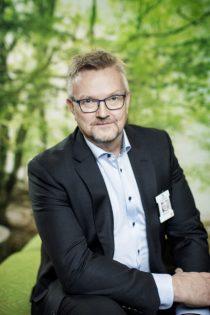 mats-akerlind-vice-vd-och-farhandlingschef-1_webb