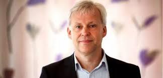 Ulf Nyquist