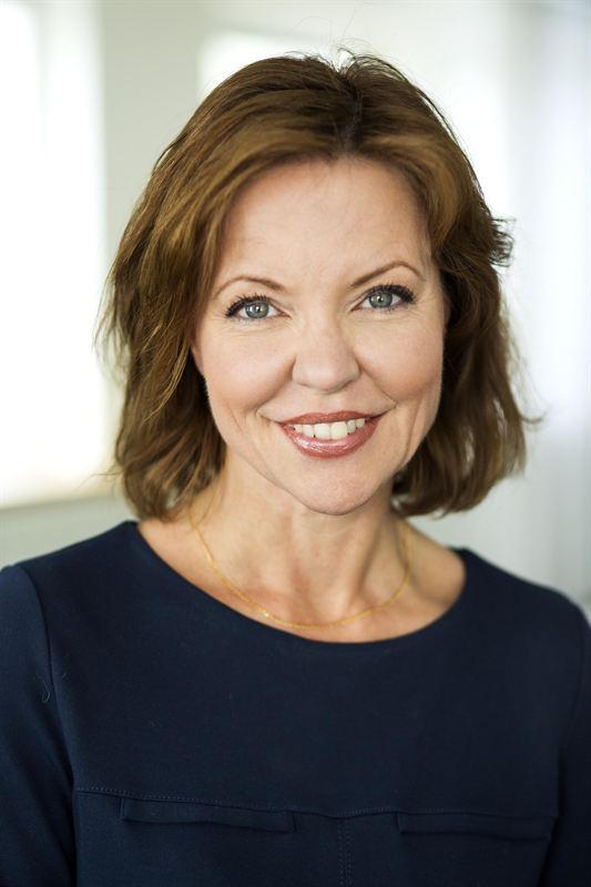 SophiaMattsson-Linnala