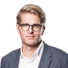 AndreJohansson