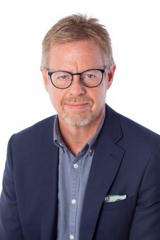 Micael Nilsson