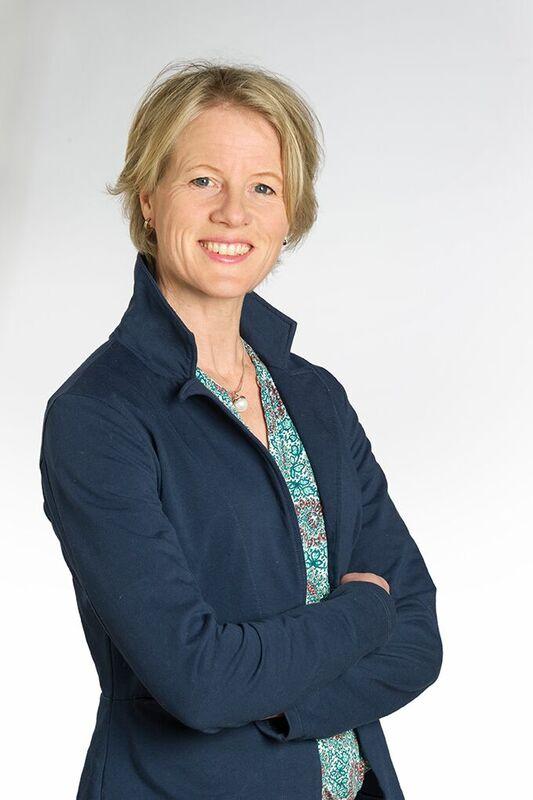 Anna Sander
