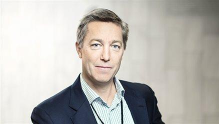 Fredrik Isaksson